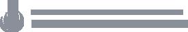 PROFILE Company Introduction company profile
